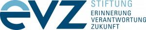 Logo EVZ Stiftung