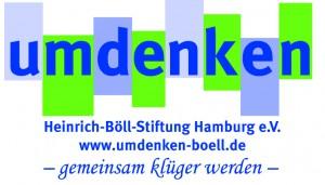 Kopie von umdenken_Logo_komplett 4c